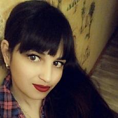 Фотография девушки Русана, 26 лет из г. Шелехов