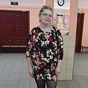 Катя, 48 лет