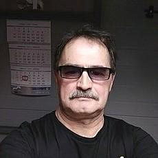 Фотография мужчины Александр, 61 год из г. Воронеж