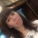 Лариса, 29 лет