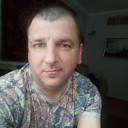 Робин, 46 лет