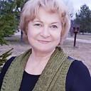 Ольга Харламова, 58 лет