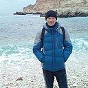 Андрей, 44 года