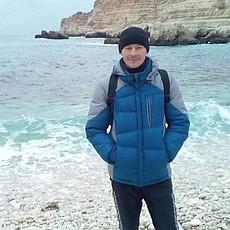 Фотография мужчины Андрей, 43 года из г. Гороховец