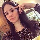 Izolda, 24 года