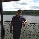 Анатолий, 36 лет