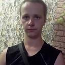 Паша, 30 лет