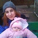 Дариана, 25 лет