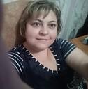 Евгения, 45 лет