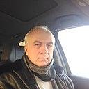 Мужчина, 59 из г. Москва.