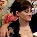 Олеся, 32 года