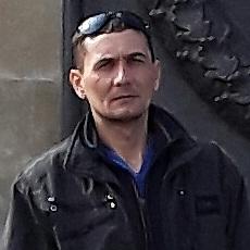 Фотография мужчины Shamil, 36 лет из г. Енакиево