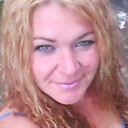 Семнова, 41 год