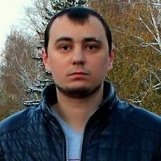 Фотография мужчины Неизвестный, 38 лет из г. Коростень