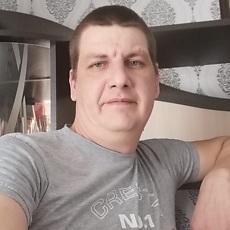Фотография мужчины Павел, 35 лет из г. Лида