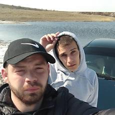 Фотография мужчины Илья, 23 года из г. Краматорск