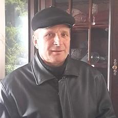 Фотография мужчины Сергей, 57 лет из г. Березино
