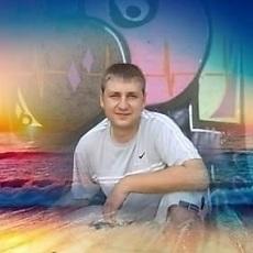 Фотография мужчины Андрей, 39 лет из г. Кременчуг