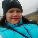 Алёна, 21 год