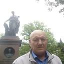Анатолий, 61 из г. Ульяновск.