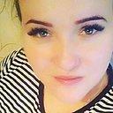Кристина, 28 из г. Ульяновск.