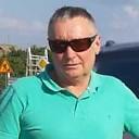 Сергей, 53 из г. Каменск-Уральский.