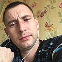 Nikolyanin, 28 лет