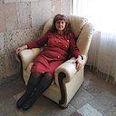 Нинель Рыжих, 61 год