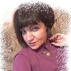 Фотография девушки Ольга, 49 лет из г. Курахово