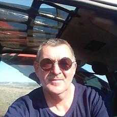 Фотография мужчины Владимир, 59 лет из г. Белгород