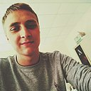 Сергей, 20 лет