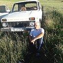 Тигран Давтян, 55 лет