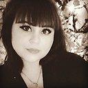 Юлия, 32 из г. Хабаровск.