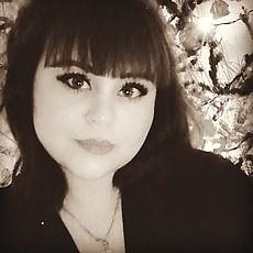 Фотография девушки Юлия, 32 года из г. Хабаровск