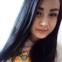 Виктория, 20 лет
