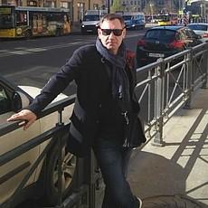 Фотография мужчины Виктор, 47 лет из г. Санкт-Петербург