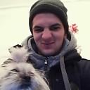 Владик, 22 года