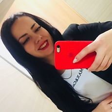Фотография девушки Екатерина, 32 года из г. Москва
