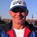 Игорь, 59 из г. Иркутск.