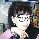 Ирина, 54 из г. Черкесск.