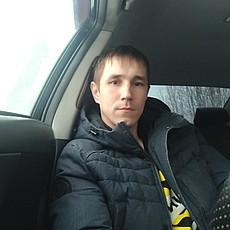 Фотография мужчины Toha, 32 года из г. Чебоксары