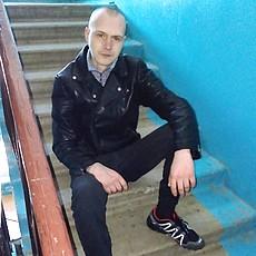 Фотография мужчины Makc, 29 лет из г. Светлогорск