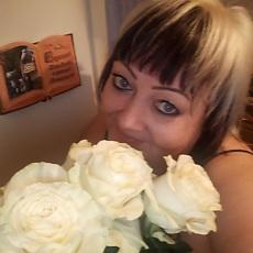 Фотография девушки Ланочка, 50 лет из г. Москва