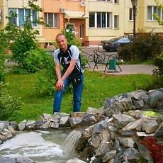 Фотография мужчины Вадим, 41 год из г. Кемерово