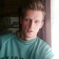 Фотография мужчины Русик, 28 лет из г. Винница
