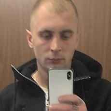 Фотография мужчины Юрий, 30 лет из г. Борисов