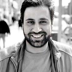 Фотография мужчины Gago, 41 год из г. Ереван