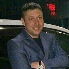 Фотография мужчины Андрей, 37 лет из г. Улан-Удэ