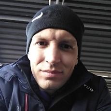 Фотография мужчины Николай, 26 лет из г. Поспелиха