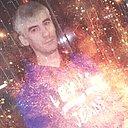 Sergey, 39 лет